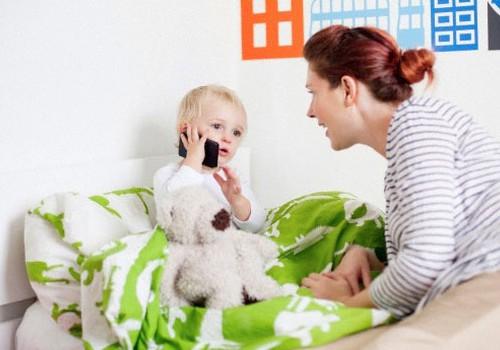 6 ieteikumi, kā bērnā ieaudzināt klausīšanās prasmi