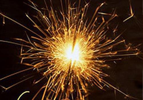 Būsim uzmanīgi Jaunā gada svinībās!