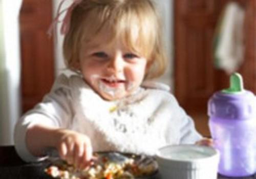 Mazulim jau gadiņš. Vai sēdināt pie viena galda kopā ar lielajiem?