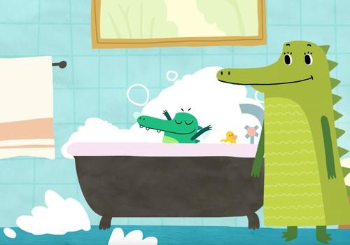 Filmas bērniem un animācijas meitarklase nedēļas nogalē festivālā 2ANNAS