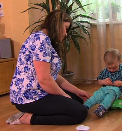 Psihoterapeites Diānas Zandes VIDEOieteikumi podiņmācības apguvē