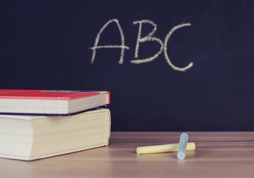 Jaunākā informācija: Jaunais mācību gads tiek plānots klātienē