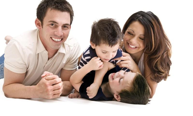 Audzināšana strupceļā: mamma PAR, bet tētis PRET