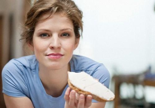 Dietoloģe: Ir daudz citu lietu, kas var aizvietot ēšanu