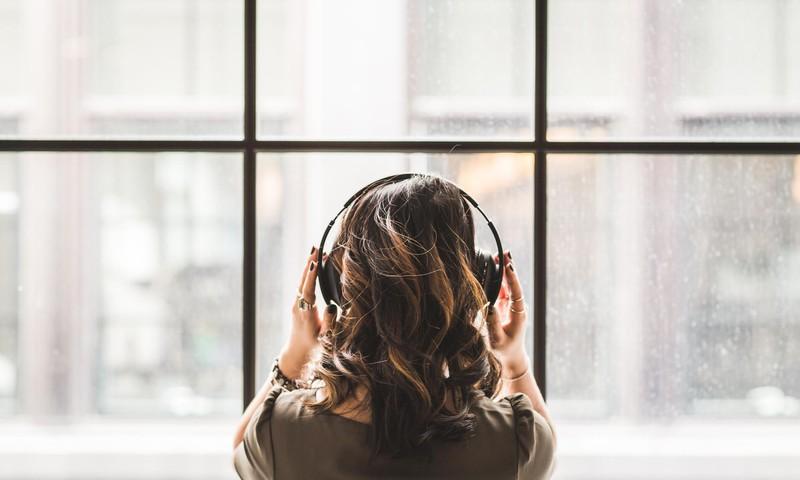 Mūzikas tabletes smadzeņu veselībai