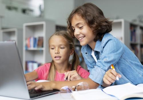 Bērna personības tips karjeras izvēlē – kāpēc to svarīgi ņemt vērā?