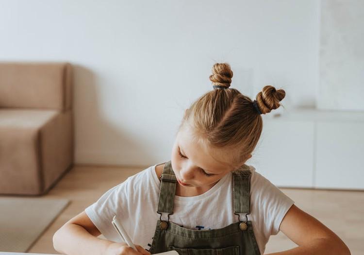 5 padomi, lai mācīšanās būtu raitāka un bez asarām
