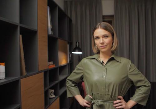 07.02. STV: Sausas ādas kopšana, vitamīni sievietēm, Latvijā audzēti produkti