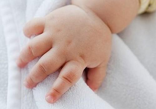 Slimnīcu izvēle Nr.1, tāpēc, ka dzīve sākas ar rūpēm