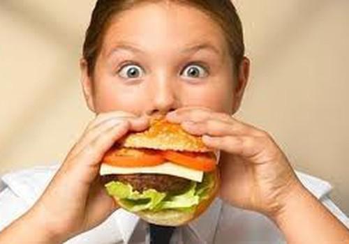 Pusdienas skolā - galvenā ēdienreize
