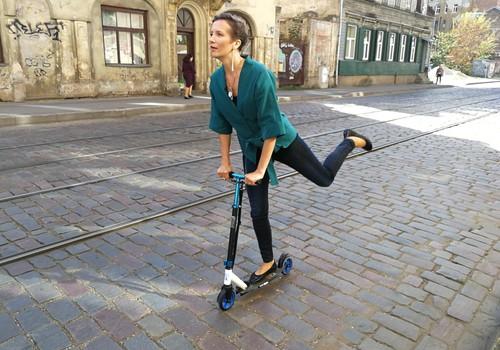 Uguns skolas vadītājas Lauras Dennler 7 padomi, kā dzīvot vieglāk un laimīgāk