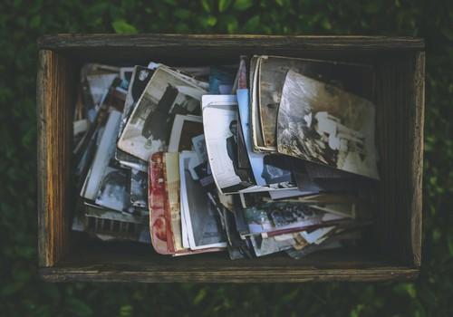 Kā uzlabot atmiņu? Iesaka speciālisti