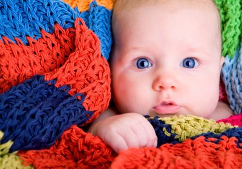 Neticēsim mītiem! Konsultēsimies par bērnu veselību un vakcināciju ar speciālistiem!