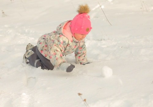 Kā kopt ādu ziemā? Iesaka eksperts