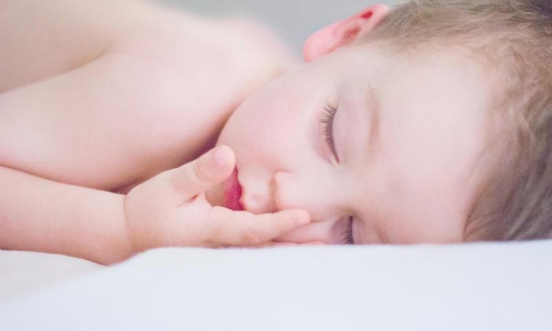 TV filmēšanās: Kā kopt savu un bērnu ādu gada aukstajā laikā?