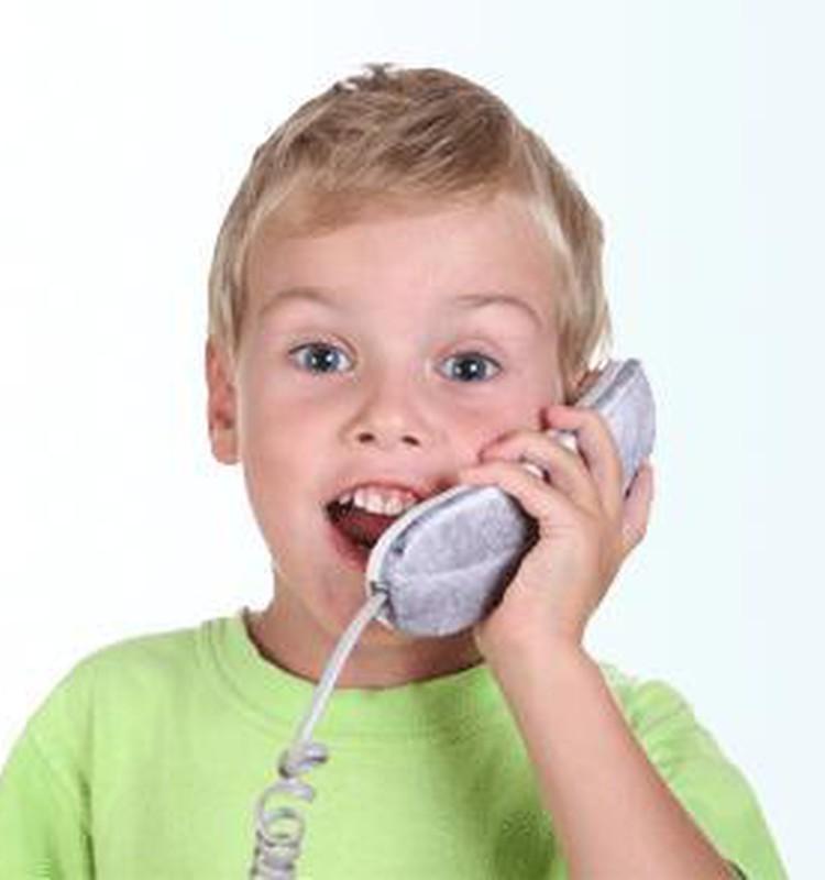 """""""Lattelecom"""" konstatē bērnu krāpšanas gadījumus telekomunikāciju tīklos"""