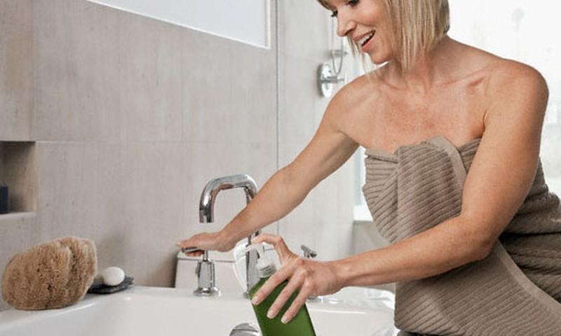 5 jautājumi par sievietes intīmo veselību