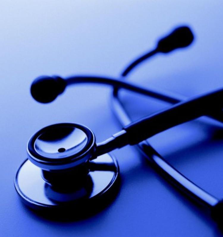 Kad beidzot samazināsies rindas pie medicīnas speciālistiem?