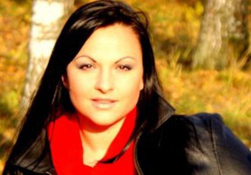 Mūsu valsts svētkos sveic arī Elizabete Zagorska