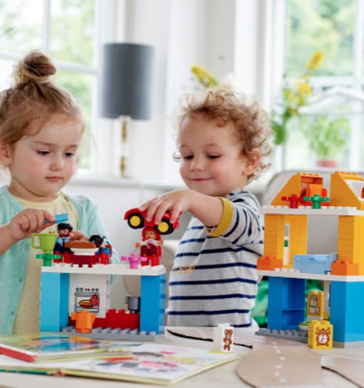 Bērna piesaistes stils un tā ietekme uz mazuļa dzīvi