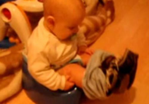 Video: podiņmācība šūpojot kājas