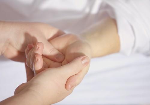 Kontracepcija pēc dzemdībām