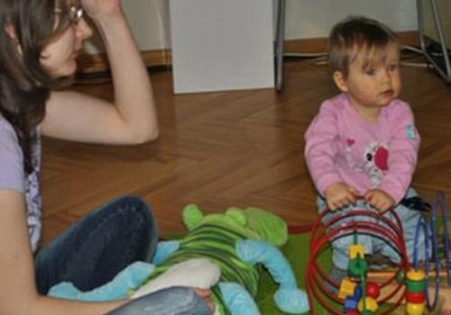 TREŠDIEN Māmiņu Klubā mācīsimies, kā veidot attiecības starp brāļiem un māsām