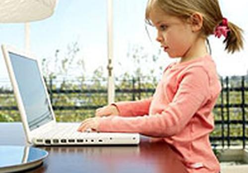 Apdāvināts bērns – laime vai problēma? Tiekamies intelekta attīstības nodarbībā pirmdien!