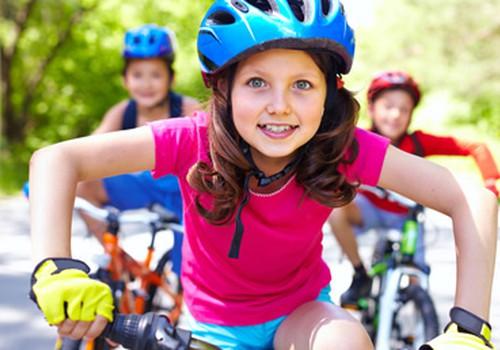 Balso un palīdzi izveidot veloceliņu Raunā
