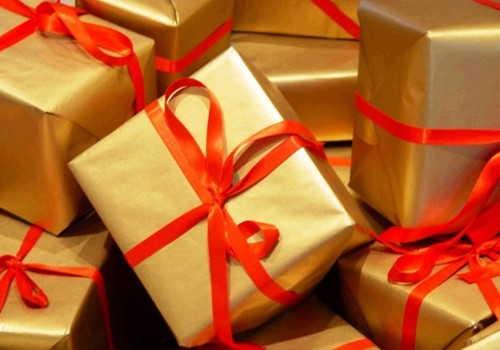 Labākā sieva 2014: Ienāc un novērtē balvu fondu, tas pastāvīgi tiek papildināts!