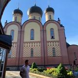 Pjuhticas sieviešu klosteris