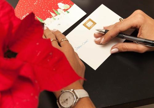 5 ieteikumi, kā radīt svētku noskaņu