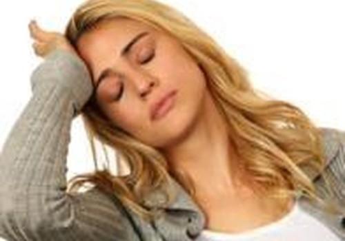 Kā rodas pēcdzemdību depresija?