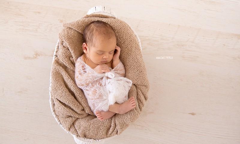 Ceļvedis jaundzimušo vecākiem: 9 gadījumi, kad zvanīt ārstam