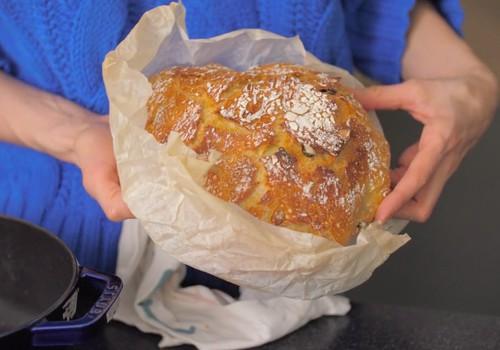 VideoRECPTE: Pašcepta maize