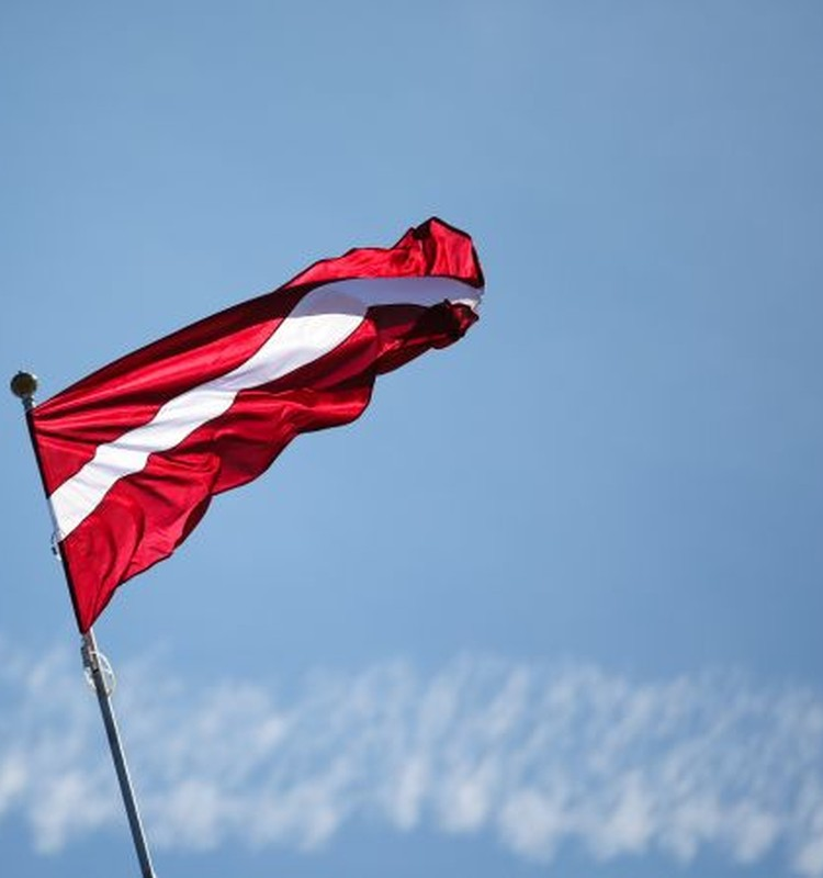 10 idejas Latvijas dzimšanas dienas sagaidīšanai
