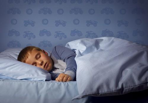 Uzraksti blogu par slapināšanu gultā un saņem DryNites®