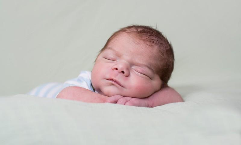 Ko uzdāvināt jaundzimušajam? Idejas raudzību dāvanām