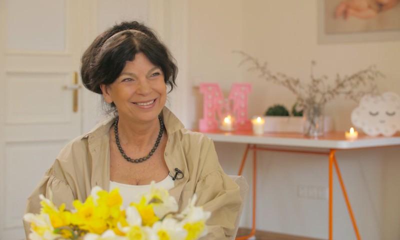 Aina Poiša: Pamēģiniet kontrolēt savu prāta stāvokli no izteikti negatīvā uz pozitīvo