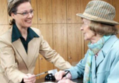 SEB bankas filiālēs ārpus Rīgas iespējams aizpildīt VSAA iesniegumus par pensiju un pabalstu pārskaitīšanu uz bankas kontu