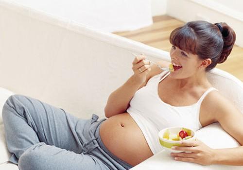 1,5 mēneša laikā svars pieaudzis par 7kg. Ko darīt?