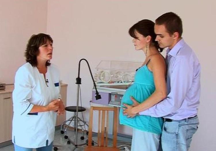Māmiņu Klubā Topošo vecāku skolā kursus lasīs arī pediatre Anna Birka. Piesakies Topošo Vecāku skolas nodarbībām!