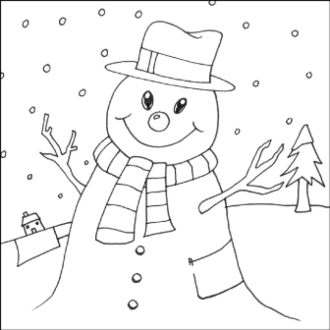 Virus Attack Free Colouring Pages Vires Coloring Pages