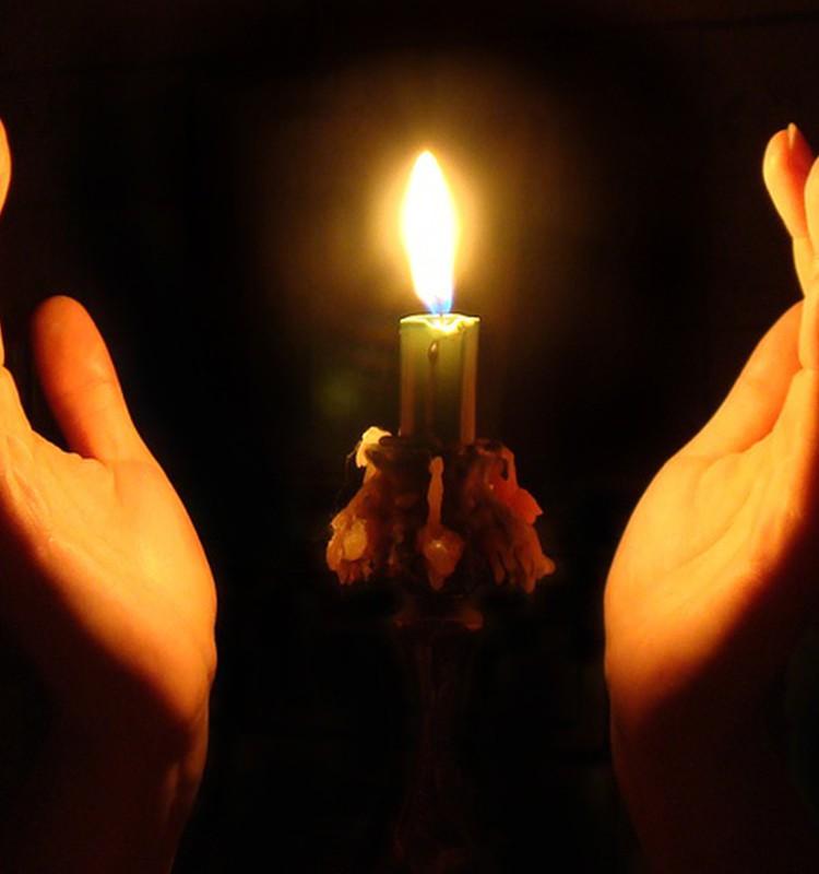 Izsakām visdziļāko līdzjūtību visiem 21.novembra traģēdijā cietušajiem un tuviniekiem