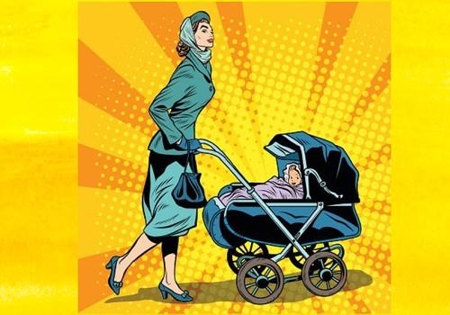 Māmiņu seanss 1.oktobrī