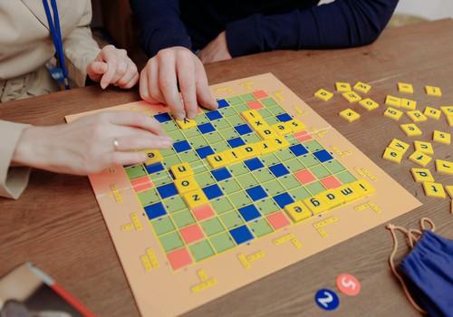 TOP 4 aizraujošas spēles, kas palīdzēs apgūt svešvalodu