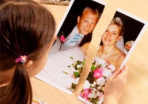 Vecāki nolēmuši šķirties. Kā to pateikt bērnam? 2.daļa