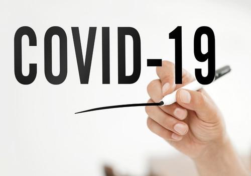 Ieteicamās pārbaudes un padomi pēc Covid-19 izslimošanas