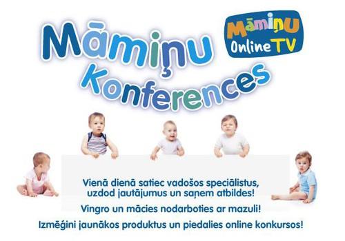 24.septembra VESELĪBAS dienas ONLINE TV konferences videoieraksts