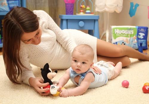 TV filmēšanās: Meklējam mammu vai tēti,kuri bērniņu audzina vieni